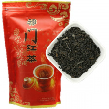 Ripe Pu-Erh (Menghai Classic: 7562 / 2008 m.) arbata (250 g.)