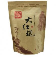 DAHONGPAO ulongo arbata (50 g.)