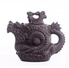 Molinis arbatinukas (1 vnt.)