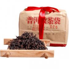 Ripe Pu-Erh (CHAN NIAN / 2015 m.) arbata (500 g.)