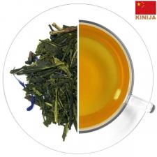 EARL GREEN žalioji arbata (30/50/100 g.)