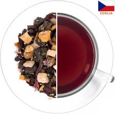 BORA BORA vaisinė arbata (30/50/100 g.)