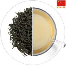 KUDING (Mažų lapelių) žalioji arbata (30/50/100 g.)