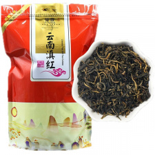DIAN HONG MAO FENG juodoji arbata (250 g.)