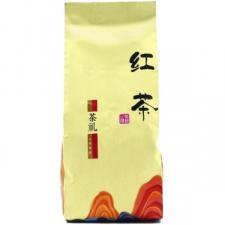 DIAN HONG (AUKSINĖ SRAIGĖ) juodoji arbata (100 g.)