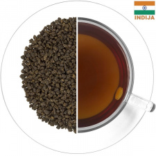 ASSAM MANGALAM BPS CL juodoji arbata (30/50/100 g.)