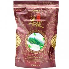CHAO ZHOU PHOENIX DAN CONG ulongo arbata (200 g.)