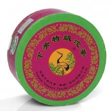 Raw Pu-Erh (FENG YAO / 2013, 2017 m.) arbata (100 g.)