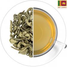 CEYLON SENCHA žalioji arbata (30/50/100 g.)