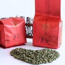 LAN GUI REN ženšenio ulongo arbata (100 g.)