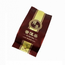Raw Pu-Erh (2008 m.) biri arbata (5 g.)