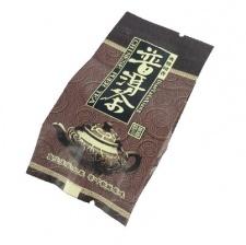 Ripe Pu-Erh (2008 m.) biri arbata (5 g.)