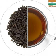 EARL GREY juodoji arbata (30/50/100 g.)