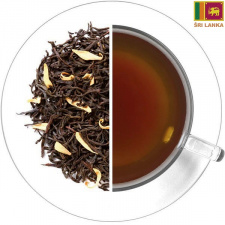 EARL GREY SUPERIOR juodoji arbata (30/50/100 g.)