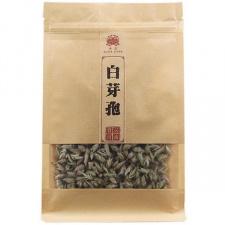 Laukinio arbatmedžio pumpurėlių baltoji arbata (150 g.)