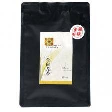 GABA ulongo arbata (50 g.)