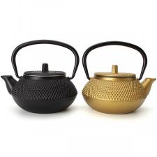 Ketaus arbatinukas (300 ml.)