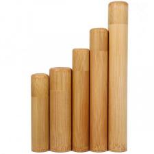 Bambukinis arbatos indas (1 vnt.)