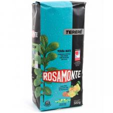ROSAMONTE TERERE matė (500 g.)
