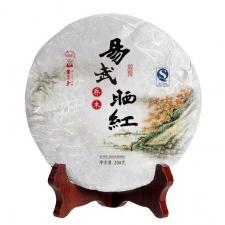 DIAN HONG (YI WU SHAI HONG / 2015 m.) juodoji arbata (200 g.)