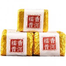 Plieninis arbatos sietelis (1 vnt.)