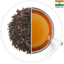 Dardžilingo LONGVIEW juodoji arbata (30/50/100 g.)