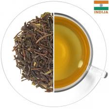 Dardžilingo CASTLETON juodoji arbata (30/50/100 g.)