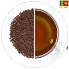 CEYLON  UVA CTC BP1 juodoji arbata (30/50/100 g.)