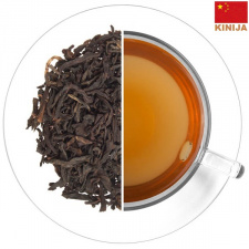 RUSSIAN LEAF juodoji arbata (30/50/100 g.)