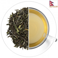 NEPAL SAKHIRA SFTGFOP1 juodoji arbata (30/50/100 g.)