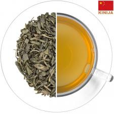 CHUN MEE žalioji arbata (30/50/100 g.)