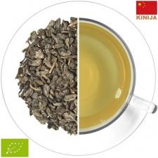 GUNPOWDER žalioji arbata (30/50/100 g.)