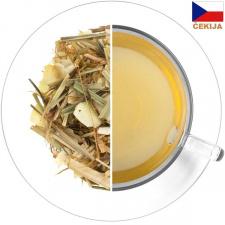 AJURVEDOS arbata KOKOSAS - VILCACORA (30/50/100 g.)
