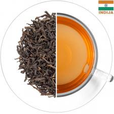 ASSAM BORPATRA TGFOP juodoji arbata (30/50/100 g.)