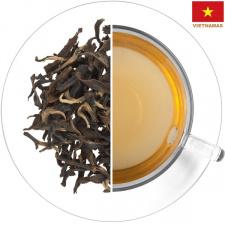 VIETNAM KIM TUYEN juodoji arbata (30/50/100 g.)