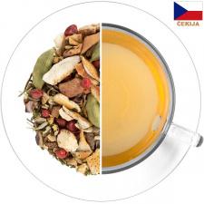AJURVEDOS arbata KAKAVA - IMBIERAS (30/50/100 g.)