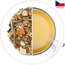 AJURVEDOS arbata APELSINAS - CINAMONAS (30/50/100 g.)