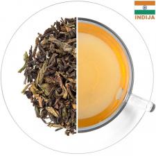 SIKKIM TEMI FTGFOP1 CH1 juodoji arbata (30/50/100 g.)
