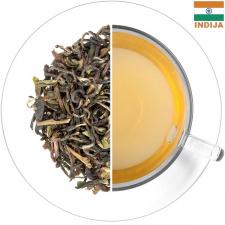 Dardžilingo NORTH TUKVAR SFTGFOP1 juodoji arbata (30/50/100 g.)