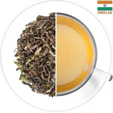 Dardžilingo BALASUN SFTGFOP1 juodoji arbata (30/50/100 g.)