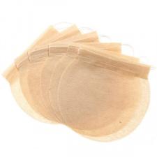 Arbatos maišeliai (100 vnt.)
