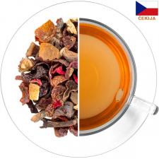 CINAMONAS - GVAZDIKĖLIS vaisinė arbata (30/50/100 g.)