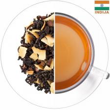 NILGIRI juodoji arbata KOKOSAS - ŠOKOLADAS (30/50/100 g.)