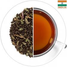 BEDUIN juodoji arbata (30/50/100 g.)