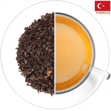TURKIŠKA juodoji arbata (30/50/100 g.)
