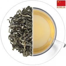 FUJIAN QU HAO žalioji arbata (30/50/100 g.)