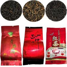 JUODOSIOS arbatos rinkinys (3 vnt.)
