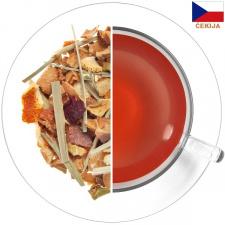 MADEIRA vaisinė arbata (30/50/100 g.)