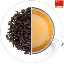DAHONGPAO (WUYI ROCK) ulongo arbata (30/50/100 g.)