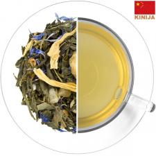 MAGO MAGO žalioji arbata (30/50/100 g.)